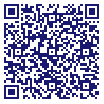 QR-Code for James R Campbell Law Office