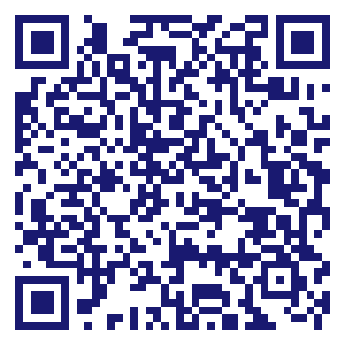 QR-Code for James R Rideout