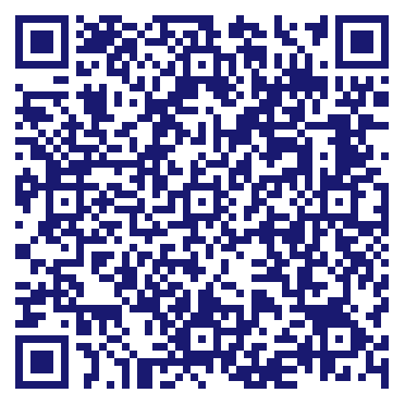 QR-Code for James R Vannoy & Sons construc