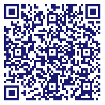 QR-Code for James River Remodeling