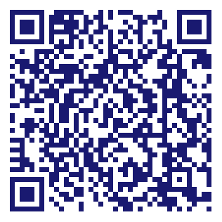 QR-Code for James S Aslanides