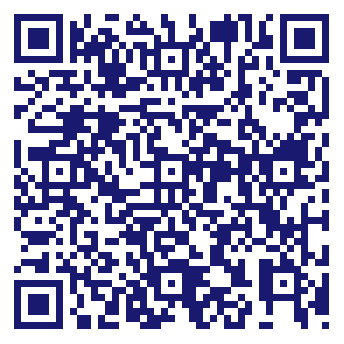 QR-Code for James S Mulvaney Excavating