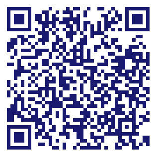 QR-Code for James S. Bell, PC