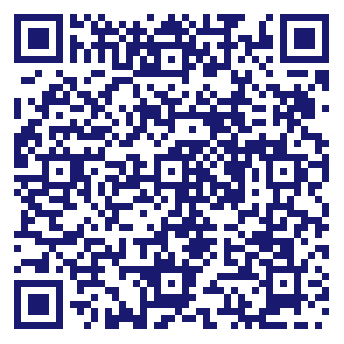 QR-Code for James S. Kakos, DDS, FAGD