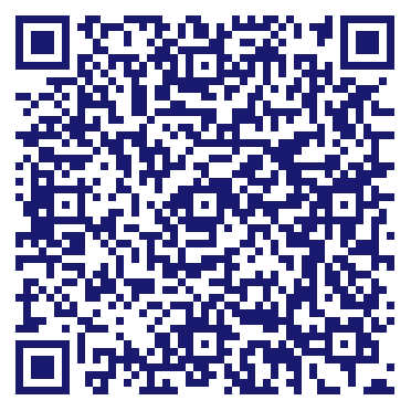 QR-Code for James S. Mitchell PC | Attorney at Law