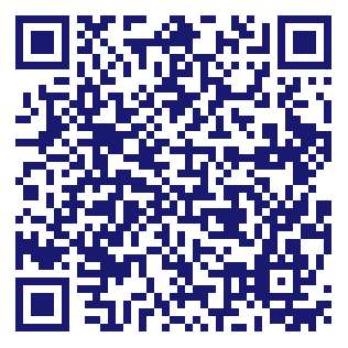 QR-Code for James Serven