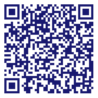 QR-Code for James Skow