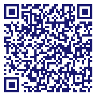 QR-Code for James Staten