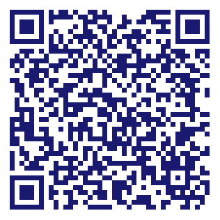 QR-Code for James Stringer