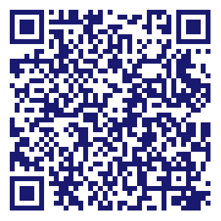 QR-Code for James Used Cars