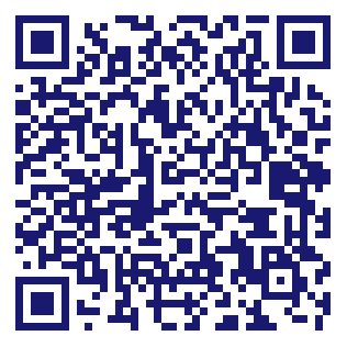 QR-Code for James V Swinker Od