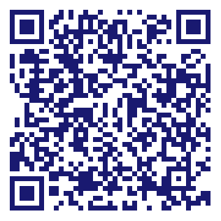 QR-Code for James Valley Scents