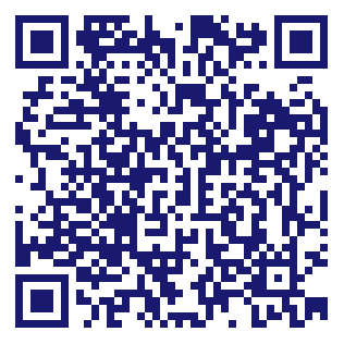QR-Code for James W Campbell