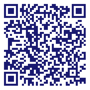 QR-Code for James W Wimpey