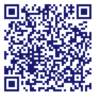 QR-Code for James Waugh