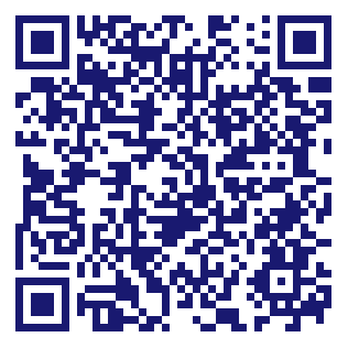 QR-Code for James Wyatt
