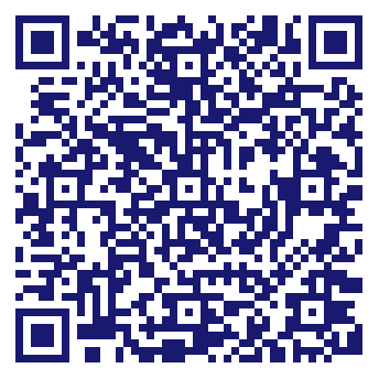 QR-Code for Jamestown Veterinary Clinic