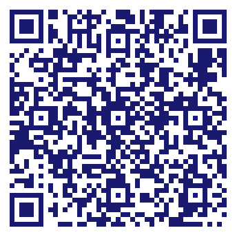 QR-Code for Jamie Blow Photography