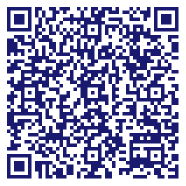 QR-Code for Jamie JP Pugh- United Country Real Estate
