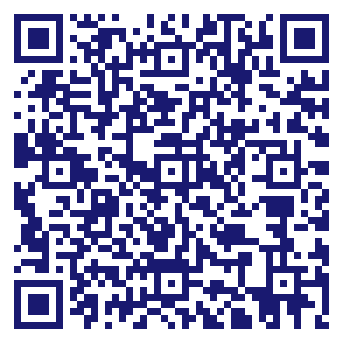 QR-Code for Jamin Rak Massage Therapy