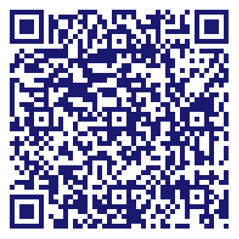 QR-Code for Jamit Handmade Baskets