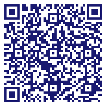 QR-Code for Jan Dils Attorneys at Law