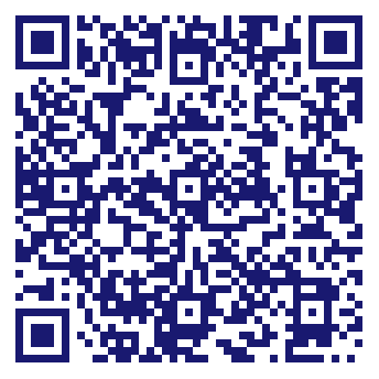 QR-Code for Jan Fabrications & Svc