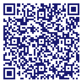 QR-Code for Jan Robinson Interiors