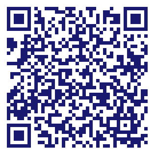 QR-Code for Jan-care Inc
