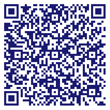 QR-Code for Jane Banister Consulting Inc