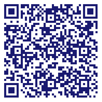 QR-Code for Jane L Justis & Assoc inc