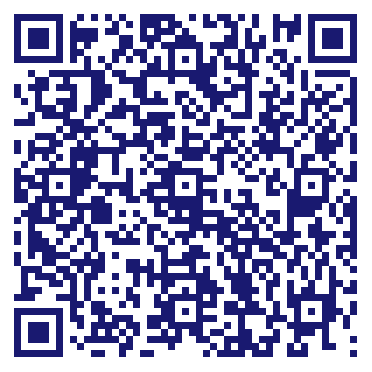 QR-Code for Jane Murphy - Berkshire Hathaway HomeServices