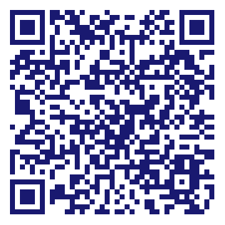QR-Code for Jane Nelson Studio