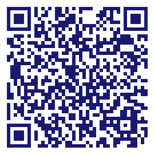 QR-Code for Jane Williams Realty