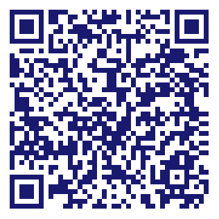 QR-Code for Janes Computer Svc