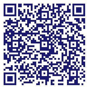 QR-Code for Janesville City Library