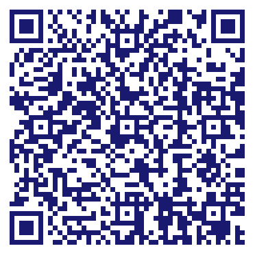 QR-Code for Janet Corle Beauty & Tanning