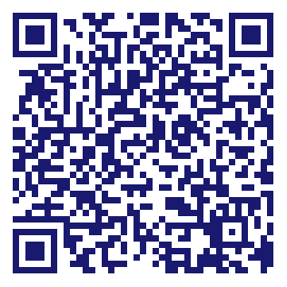 QR-Code for Janet E Mitchell