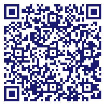 QR-Code for Jani King Of New Mexico