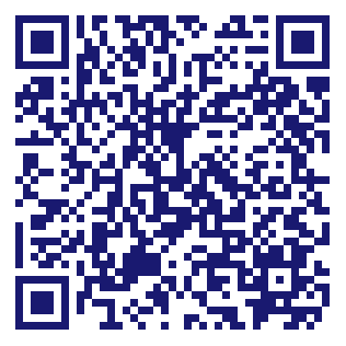 QR-Code for Janice Bonds