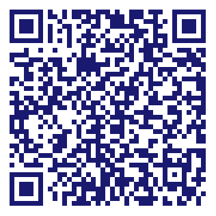 QR-Code for Janice Carter Gibbs