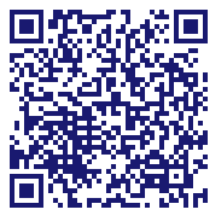 QR-Code for Janice Eder