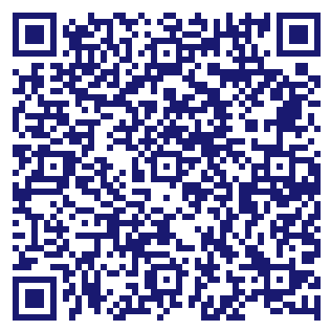 QR-Code for Janis DeGregory & Associates