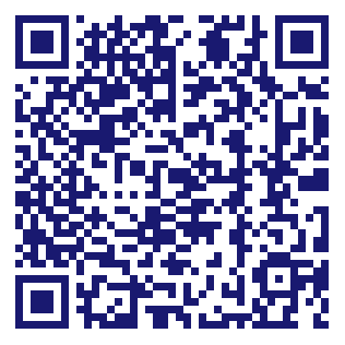 QR-Code for Janke Enterprises Inc