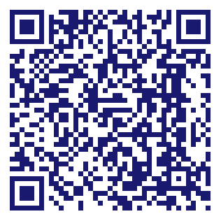 QR-Code for Jans Beauty Salon