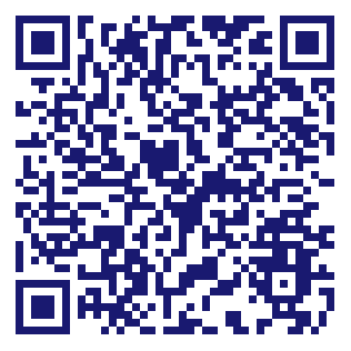 QR-Code for Jans Dippin Diner