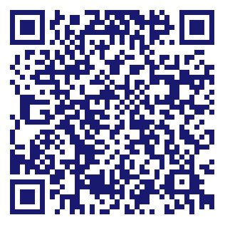 QR-Code for Jans Interiors