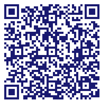 QR-Code for Jans Mane Street Salon
