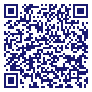 QR-Code for Jans Video Voyage