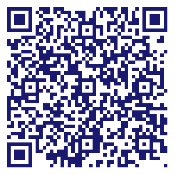 QR-Code for Janssen Pest Solutions